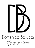Belluccidomenico